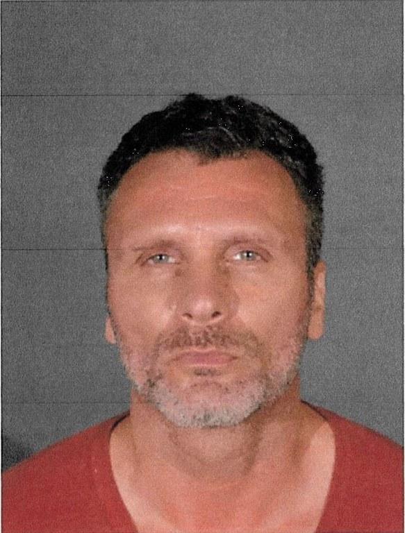 Sexual predator prosecution in california