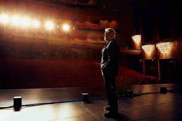 LA Opera's 'Don Carlo' proves that Plácido Domingo is forever young