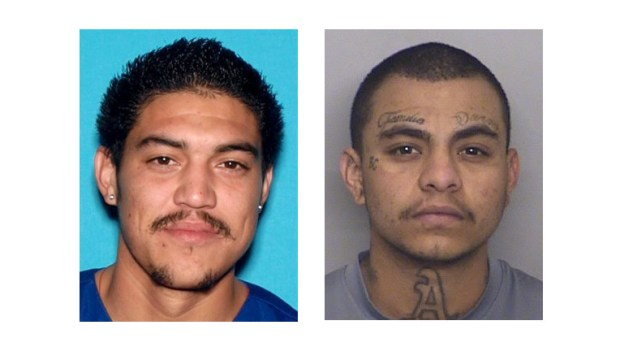 Two arrested in fatal Fontana shooting – Daily Bulletin