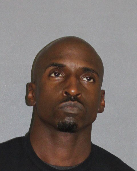 L.A. man arrested in series of armed robberies in Orange County