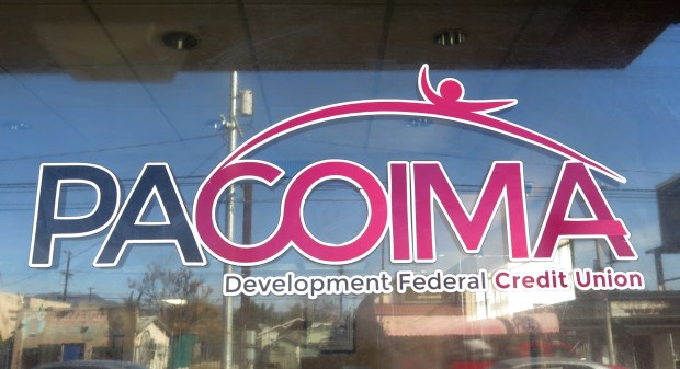 Investment aims to help Pacoima credit union serve more in the San Fernando Valley