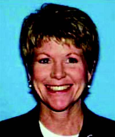 Ex-husband who admitted to killing El Segundo real estate agent released on parole