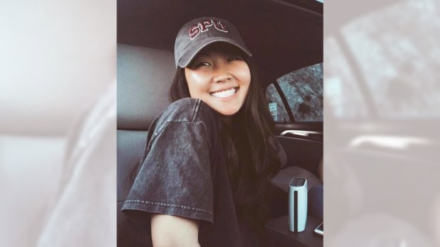 College student from South Pasadena among 4 killed in Seattle construction crane accident