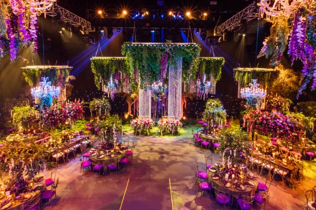 f5e1f63a64c Morsels (Wedding News): Disney Fairy Tale Weddings & Honeymoons team ...