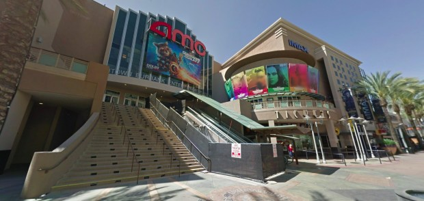 As Laemmle Theatres mulls sale, is the indie film marketplace coming back from 2019's box-office dip?