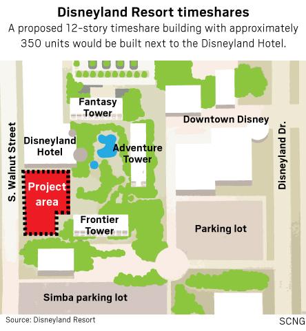 [Disneyland Resort] Une nouvelle tour DVC au Disneyland Hotel OCR-L-DISNEY-TIMESHARE-1123