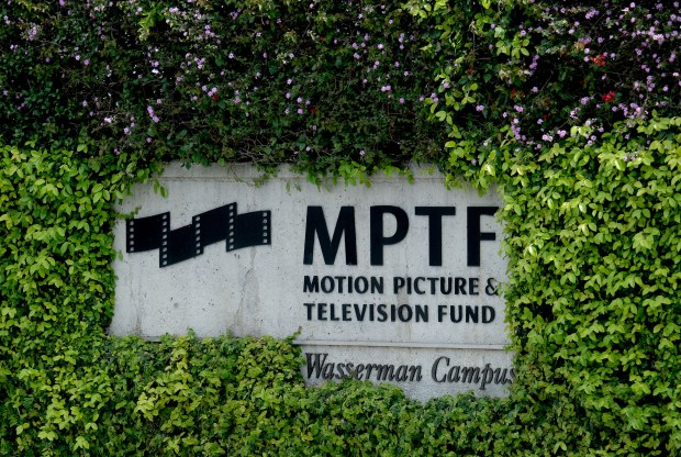 Resident tests positive for coronavirus at motion picture home in Woodland Hills