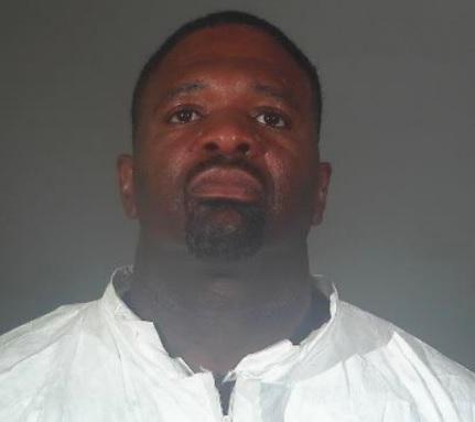 After more than 130 burglaries, LA man arrested