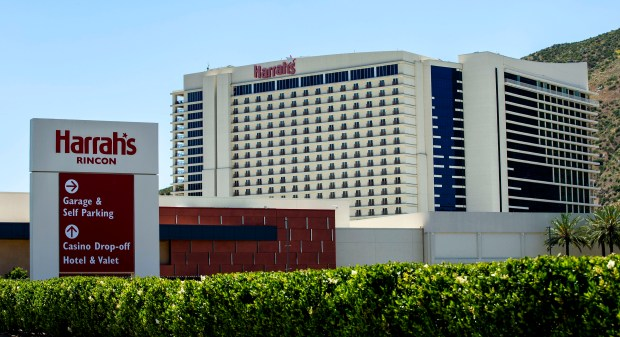 Casino Insider: This Southern California casino lets you get crafty