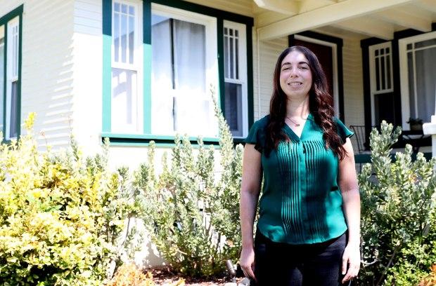 'Behind the 8-ball:' Many Southern California nursing homes hit hard by coronavirus had prior issues 2