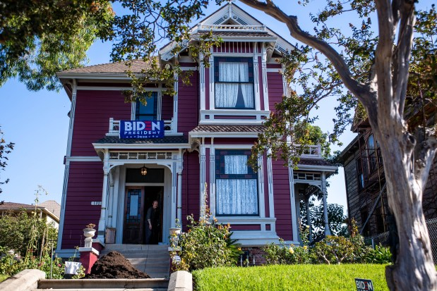 Take A Virtual Halloween Tour Of Creepy Horror Movie Film Locations In Southern California Daily News