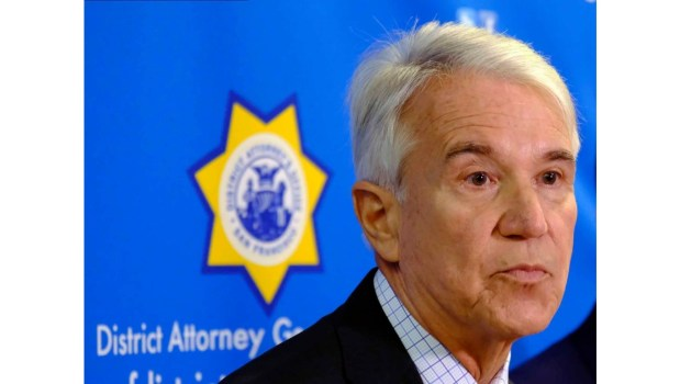 LA County leaders affirm crime victims remain priority amid criminal justice reform
