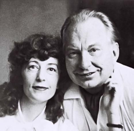 Ron-Mary-Sue-Hubbard