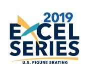 2019 Excel Series