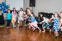 SCNV_Banquet20180603JMK_4611