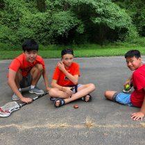 julie2-picnic-2019