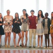 SCNV Banquet 2019-2