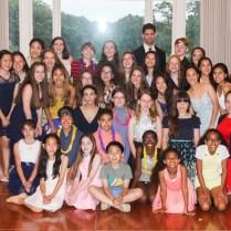 SCNV Banquet 2019-8