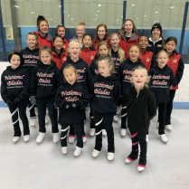national-blades-camp-082019