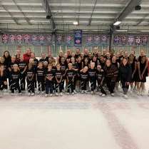2019 National Blades