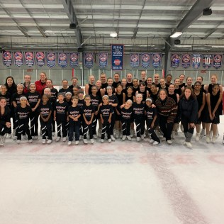 national-blades-camp-team-coaches-082019