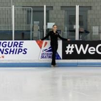 2021 Adult Championships