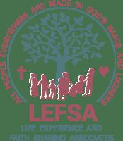 LEFSA-Logo.png