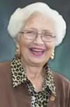 In Memoriam: Sister Miriam Thomas Collins, SC