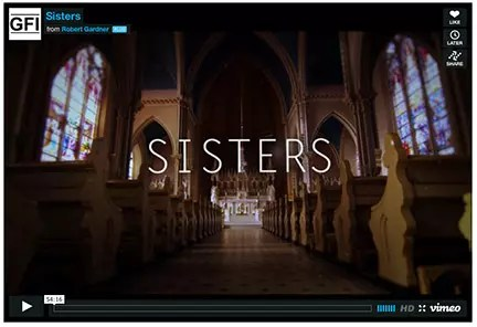 Sisters—A Documentary