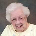 In Memoriam: Sister Helen Jarczynski, SC