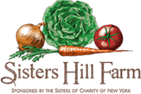 Sisters Hill Farm