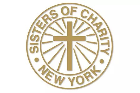 Sisters of Charity Saddened by Announced Closing of Twenty Archdiocesan Schools