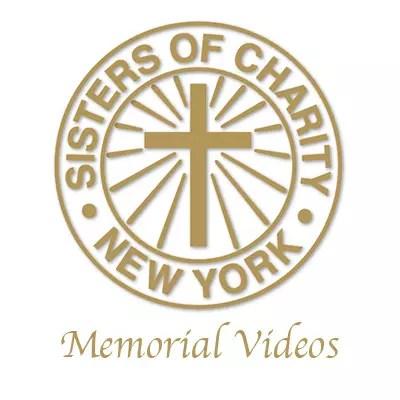 Sisters Memorialized in Videos