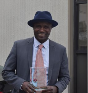 sco family of services program recognized by the brooklyn defender services