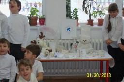 a doua zi_Expozitia_Alba (9)