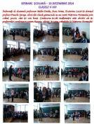 AFIS - Evenimente scolare 1.03