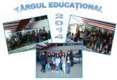 AFIS - TARG EDUC.