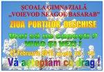 Afis - Ziua portilor deschise - feb. 2016 Sc. VNB 04     A