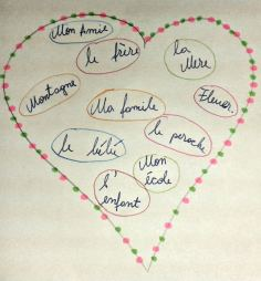 inima Elenei
