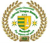 Medalie JUBILIARA Sc. V.N.B. B 01