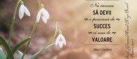 citat Einstein-Scoala Voievod Neagoe Basarab, Nr 16
