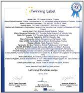certificat-etwinning
