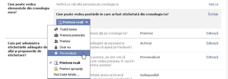 FB_etichetare_personalizat