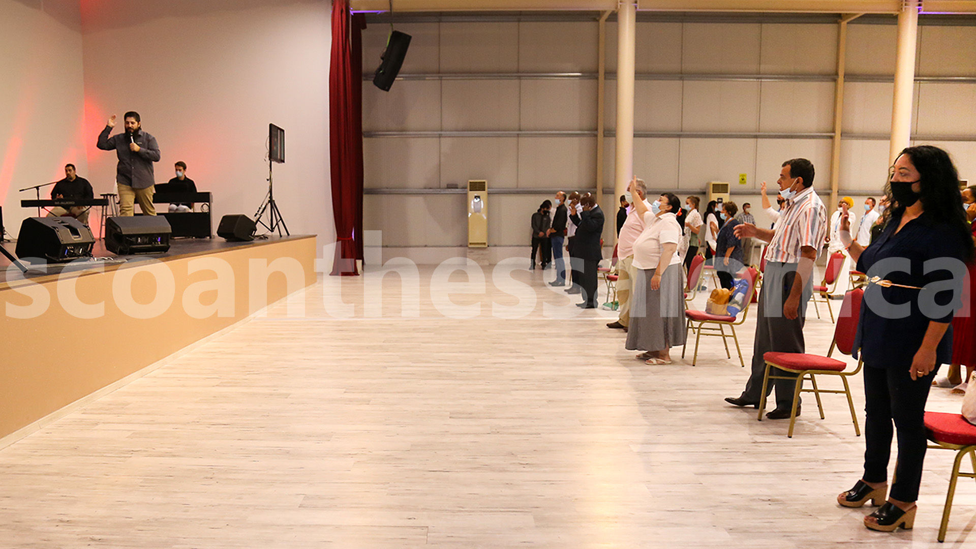 SCOAN_THESSALONICA_MASS_PRAYER_2020_09_06
