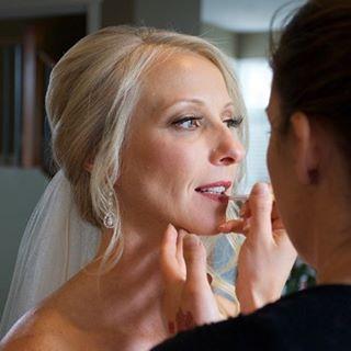 164654surrey vancouver bridal makeup13