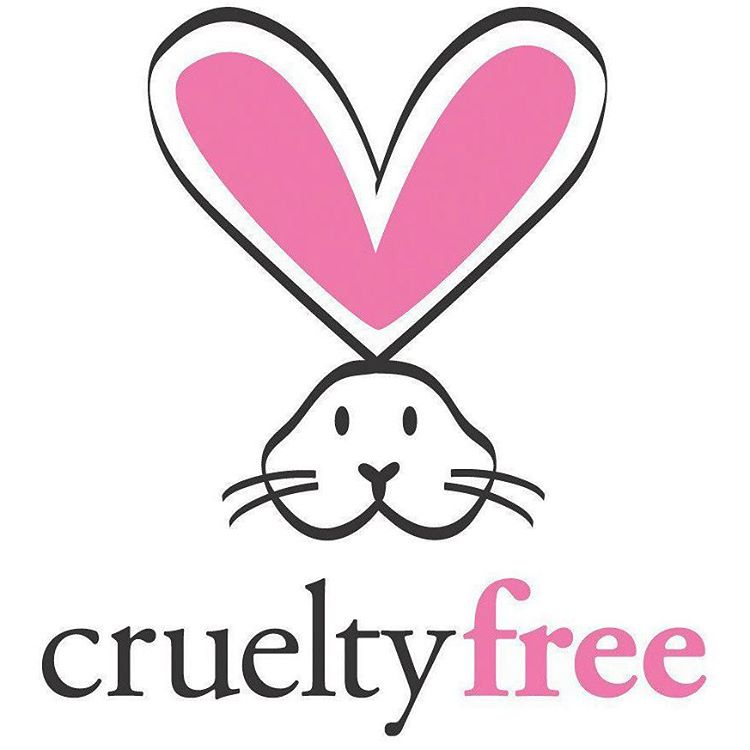We are 100% cruelty free! Makeup products, hair products and lash products. We are also vegan friendly :) #nontoxic #crueltyfree #vegan #fauxminklashes #greenbeauty #organicmakeup #mineralmakeup #airbrushmakeup #mobilemakeupartist #mua #hairartist #hairstylist #mobilehairstylist #loveanimals #noanimaltesting #makeupartist #vancouver #surrey #fraservalley #lashartist #lashtech #mompreneur #mominbusiness #ladyboss #badassladyboss #lovemyjob #dowhatyoulove #lovewhatyoudo #savethebunnies