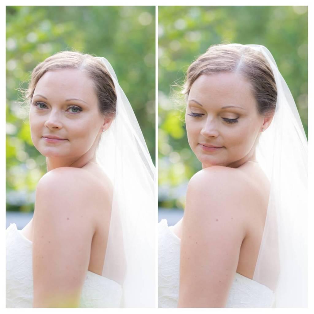 surrey vancouver bridal makeup2