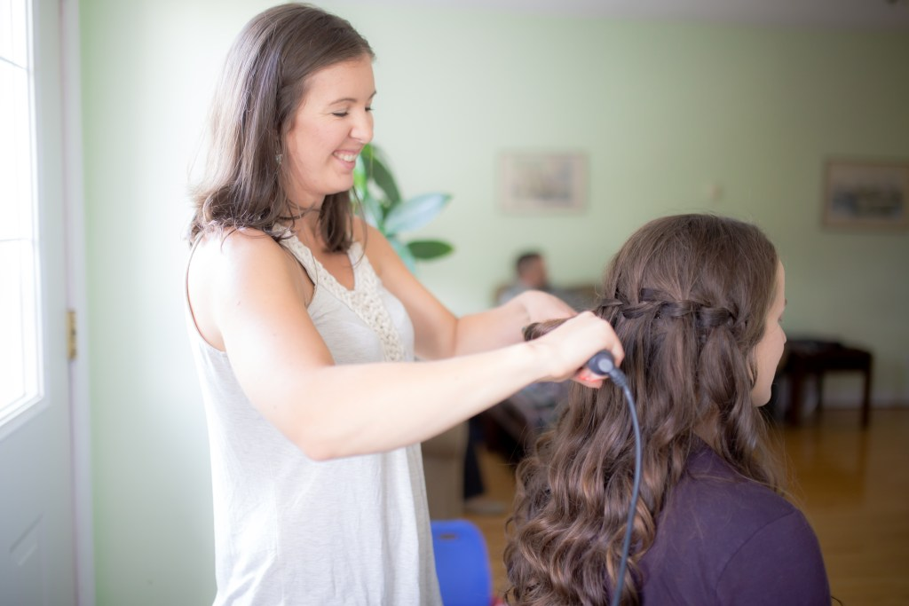 fraser valley makeup and hair 3