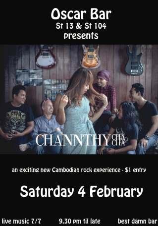 channthy-cha-cha-february