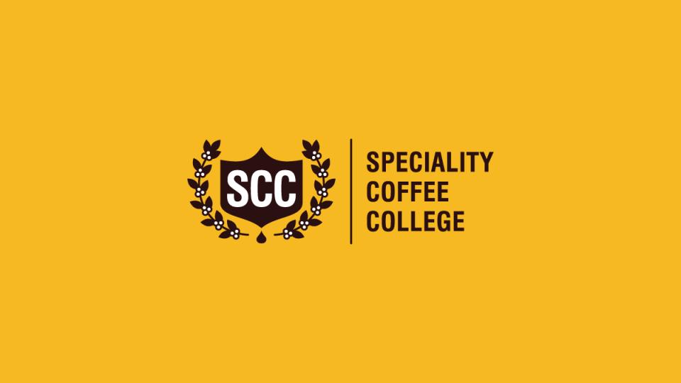 Curso Barismo, Curso Cata de café